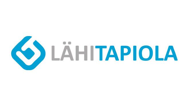 LähiTapiola Open