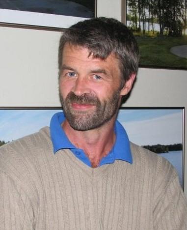 Christer Wikman