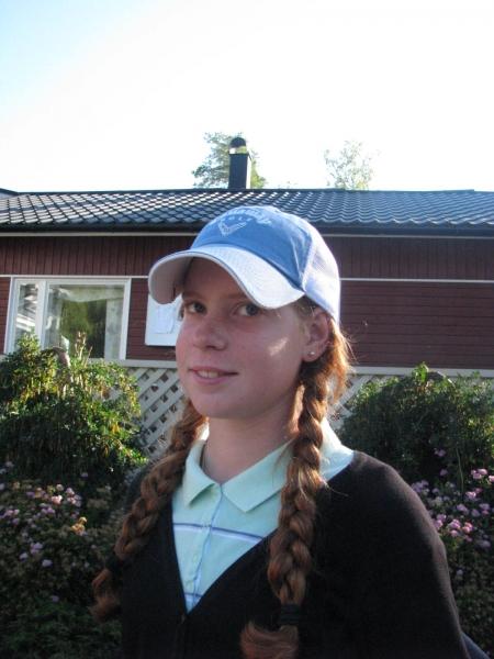 Jonette Kniivilä