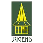 Jugend Open
