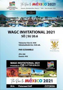 WAGC 20212