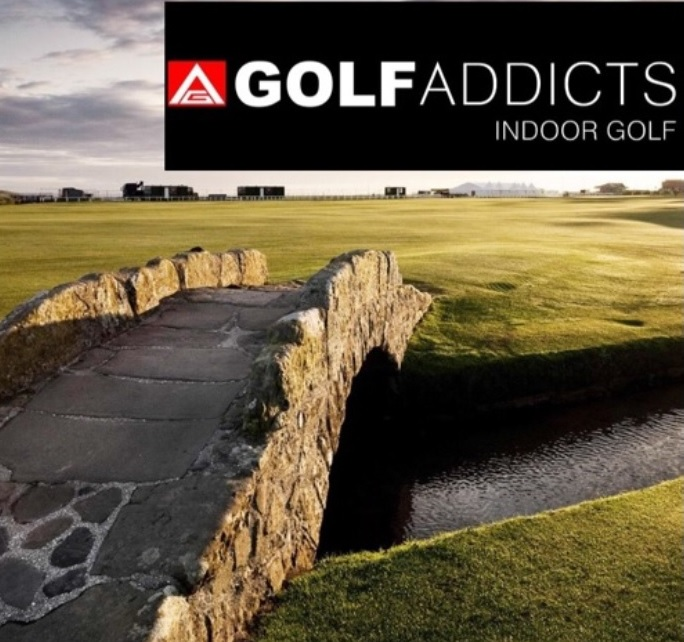 Golf Addicts Open