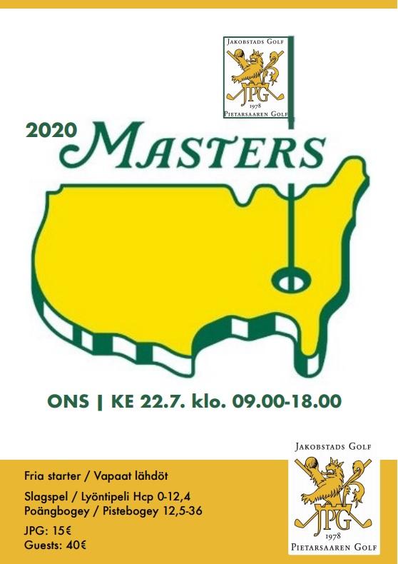 JPG Masters